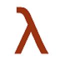 Towelroot(安卓万能root工具) V1.0 安卓版