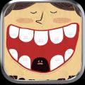 某著名牙医(Famous Dentist) V75.322 安卓版
