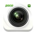 POCO美人相机 V2.6.6 安卓版