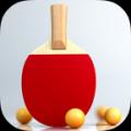 虚拟乒乓球 V1.0.1 安卓版