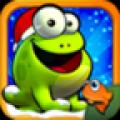 戳青蛙 V2.2.0 官方版