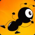 云蚁千里眼安卓版_手机云摄像机V1.2.0安卓版下载