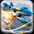 空中袭击(Air Attack) V1.0 安卓版