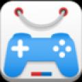 百度游戏 V2.3.6 官方版