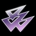 宇宙战争联盟(Galcon Fusion) V1.0.16.1 安卓版