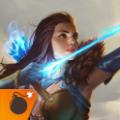 亚瑟英雄传V3.1.1 安卓版