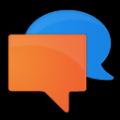 聊天伴侣 V1.2 安卓版