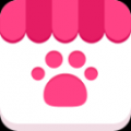 爱宠团 V1.7.2 安卓版