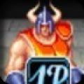 龙王战士(无敌版) V1.0 安卓版