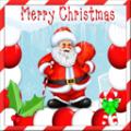 圣诞相框 V3.3 安卓版