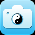 算命相机 V1.0.0 安卓版