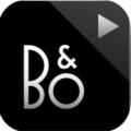 BeoPlayer 音乐播放器苹果版