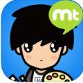 MYOTee脸萌 V2.3.1 安卓版
