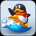 QQ游戏大厅 V3.2.2.75 安卓版