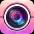 百度魔拍 V1.3.3 官方版