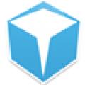百度卫士XP专版 V2.4.0.2965 官方版