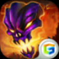 地狱之门 V1.2 官方版