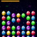 两点之间(Two Dots) V1.0 安卓版
