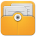 小米文件管理器 V4.7.0 官方版