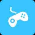 安卓游戏盒子 V2.7 官方版