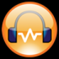 千千静听(百度音乐) V9.0.0.63 官方正式版