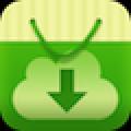 阿婆���O果助手 V1.0.0 官方版