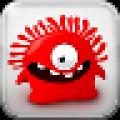 Jelly Defense V1.11 安卓版