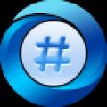 Root百��箱 V4.3.5 官方版