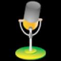 陌陌变声器 V1.0 安卓版