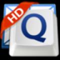 QQ�入法(Pad版)安卓版