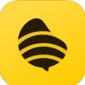 VVebo微博手机客户端苹果版