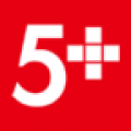 5+体育 V1.5