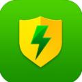 应用安全卫士V2.1下载_应用安全卫士