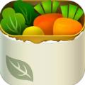 过日子―家人饮食健康V2.6.7下载_过日子―家人饮食健康