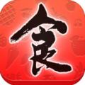 美食杰-家常菜谱大全 V3.10.12