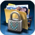 隐私保镖免费版--私密照片和视频保护神 V2.4
