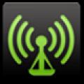 wifi快速破解器 V1.2 安卓版