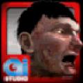 僵尸射击(Zombie Shooter) V1.0 破解版