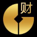 理财助手 V1.0 官方版