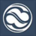 卓大师刷机专家 V5.0.28 精灵版