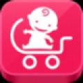 母婴之家 V2.8.3.3 安卓版