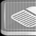 内存卡垃圾清理 V4.9 安卓版