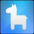 神马视频 V1.0.8 安卓版