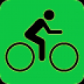 公共自行车 V1.0 官方版