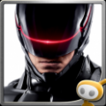机械战警(Robo Cop) V3.0.3 破解版