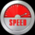 GPS的测速仪-GPS Speedometer V2.6
