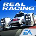 真实赛车3(Real Racing 3)安卓破解版