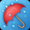 黑莓天气软件 BeWeather V1.3.16