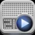 21电台安卓版