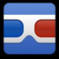 谷歌图像搜索 Google Goggles V1.9.4